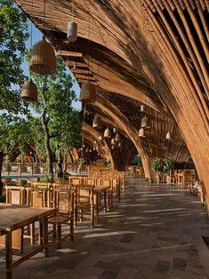 vo-trong-nghia-architects-roc-von-restaurant-bamboo-hanoi-vietnam-designboom-02