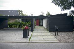 Villa_Aage Bergs Vej