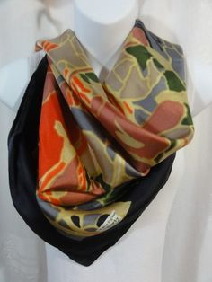 Liberty of London Scarf