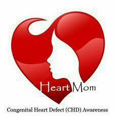 CHD Awareness