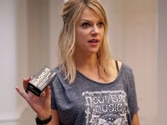 Narro Reading of Fox Comedy The Mick Praises Planned Parenthood (Video) The new series starring Kaitlin Olson features a character defending the abortion giant and the services it provides to women.