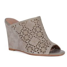 Joie Anita Wedges #joieshoes