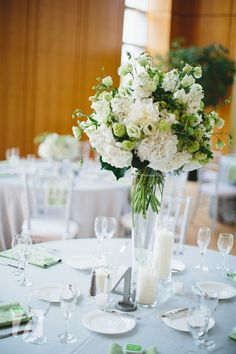 Posy - Wedding and Event Florist Braun Photography