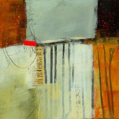 Grid #5 – Jane Davies Art Gallery