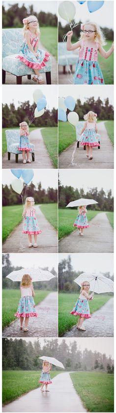 {52 Dresses} Week 38 | EmmiLee Designs Giveaway » Simply b Photos