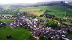 Unser Dorf hat Wochenende - Erlbach, Quelle: MITTELDEUTSCHER RUNDFUNK