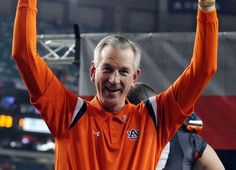 Tommy Tuberville 02