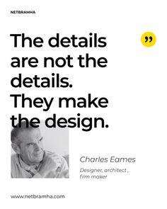 Home / Twitter Register Online, Charles Eames, Conversation, Film, Twitter, Design, Movie, Film Stock