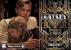 Résultats Google Recherche d'images correspondant à http://cdn3.gossipcenter.com/sites/default/files/imagecache/story_header/photos/great-gatsby-trailer-poster-turn.jpg