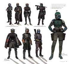 Star Wars Characters Pictures, Star Wars Pictures, Star Wars Images, Star Wars Concept Art, Star Wars Fan Art, Star Wars Rpg, Star Wars Clone Wars, Mandalorian Cosplay, Star Wars Bounty Hunter