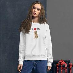 Items similar to funny sweatshirt hallowen, Pumpkin Sweatshirt, Halloween Sweatshirt, Screenprinted Sweatshirt on Etsy Crew Sweatshirts, Crew Neck Sweatshirt, Graphic Sweatshirt, Hoodies, Kurt Cobain, Valentines Day Shirts, Strong Girls, Black And Navy, Athletic