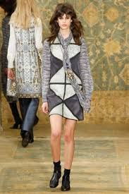 0e423acea8d Image result for 2015 tory burch ready to wear Fall Winter 2015