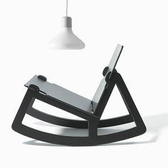 Creative Chairs
