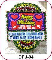 Toko Bunga Papan di Jakarta Selatan - Call/Whatsapp +62822-99148647 Online Flower Shop, Flowers, Royal Icing Flowers, Flower, Florals, Floral, Blossoms