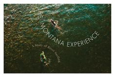 RANGE Magazine explores the new culture of river surfing in Montana with Strongwater MTN Surf Co. Montana, Surfing, Range, Magazine, River, Explore, Creative, Artwork, Movie Posters