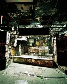 CBGB......I have had so many great times here.  I miss it......~Vanessa N.Moylan
