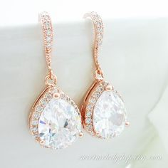 Hey, I found this really awesome Etsy listing at https://www.etsy.com/listing/161236852/wedding-jewelry-bridesmaid-gift