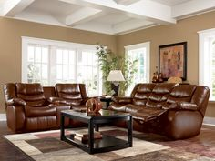Cream And Brown Living Room Furniture Living Room With Brown Furniture Wallpaper Wide Living Room Photo Brown Living Room