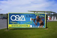 OSYA-bache-publicitaire
