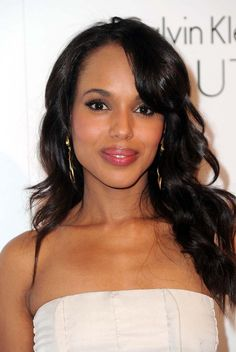 Pictures of Kerry Washington - Ask.com Image Search