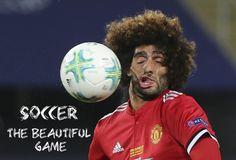 Soccer meme LOL
