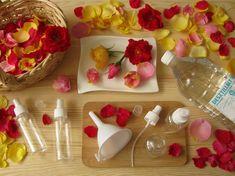 rozsaviz 02 Table Decorations, Handmade, Diy, Garden, Home Decor, Medicine, Hand Made, Garten, Decoration Home