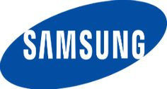 Samsung Electronics Co said Friday that its profits in the last quarter of 2016 surged 50 percent to the highest level in more than three years, despite the Galaxy Note 7 fiasco. Analysts had expected Samsung's profits to surge thanks to its. Samsung Galaxy S, Samsung Logo, Galaxy Note 7, Galaxy S8, Galaxy Phone, Samsung Store, Samsung Fridge, Windows 10, Google Drive