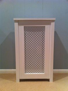 1000 Images About Cover A Gas Wall Heater On Pinterest