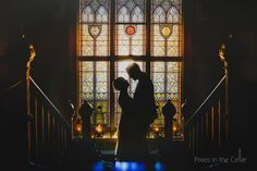 Didsbury House Hotel wedding photography, Manchester Victorian house venue