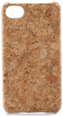 iCoverLover - Natural Eco Cork iPhone 4/4S Case, $39.95 (http://www.icoverlover.com.au/natural-eco-cork-iphone-4-4s-case/)