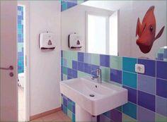 Pediatric Office Design | of Pediatric Office Design – Cool and Comfortable : Nice Pediatric ...