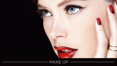 Beauty Products: Make-up Uk Makeup, Makeup Shop, Bourjois, Fashion Deals, Celebrity Look, Rimmel, Make Up, Range, Clothes For Women