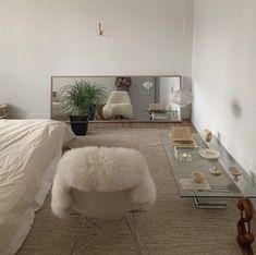 Home Interior Loft .Home Interior Loft Room Ideas Bedroom, Home Bedroom, Bedroom Decor, Bedrooms, Decor Room, Room Interior, Interior Design, Interior Plants, Aesthetic Room Decor