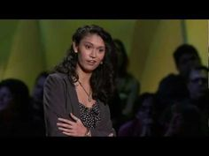If I should have a daughter, By Sarah Kay.  This right here is the most beautiful spoken word I have heard.