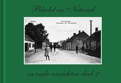 Boekwinkeltjes.nl - M.P.C. Daniëls - Bladel en Netersel in oude an