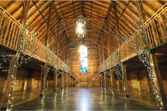 barn designs for wedding venues - Bing Images