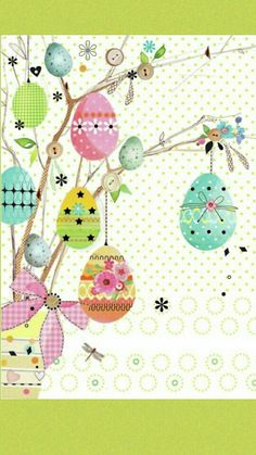 Our key principles are Fairness, Ability, Creativity, Trust and that's a F. Easter Art, Hoppy Easter, Easter Crafts, Easter Bunny, Easter Eggs, Clipart, Easter Paintings, Easter Illustration, Easter Wallpaper