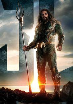 Aquaman Movie 2018, Aquaman Film, Justice League Aquaman, It Movie Cast, It Cast, Jason Momoa Movies, Kevin Mckidd, Capricorn And Taurus, Movie Wallpapers