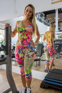 macacao_fitness_01
