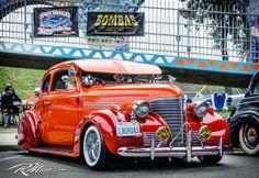 Chicano Park 2014 9