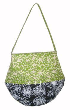 As a  jute bag manufacturers Zesttex international Make Eco Frindly jute Bag.