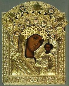 Ikon, Mona Lisa, Religion, Museum, Artwork, Emboss, Work Of Art, Auguste Rodin Artwork, Artworks