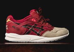 asics christmas pack 2014 release date - Google Search 937bd134e
