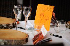 Atmosfera Restaurant #ukraine #kyiv #travel #luxury #premierpalacehotel #restaurant  #taste #rooftop #decor