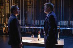 """Steve Jobs"" (2015) TV Spot"
