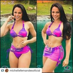 #Repost @michellefernandesoficial  ・・・  👙📷  #Catálogo #Campanha #Jumila #Moda #Praia #Fitness #Work #Biquíni #Modelo #MichelleFernandes #Modelando #Model #Photo #Summer #Beach #Girl #Beautiful #BeachGirl #TopModel