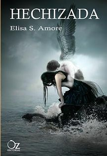 Touched - The Caress of Fate: (The Touched Paranormal Angel Romance Series, Book (A Gothic Romance Based On A Norwegian Legend.) (English Edition) eBook: Elisa S. Amore, Annie Crawford, Leah D. I Love Books, Good Books, Books To Read, My Books, Paranormal Romance Books, Romance Novels, Book 1, The Book, Fantasy Books