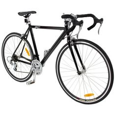 Best Choice Products® Aluminum Racing Bike 54CM Commuter Road Bicycle 21 Speed 300C Shimano Blk Best Choice Products http://www.amazon.com/dp/B00RNGCYYO/ref=cm_sw_r_pi_dp_WXBhvb11VC4TX