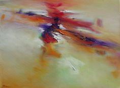 High Light Original Paintings, Original Art, Light Painting, Online Art, Watercolor Tattoo, The Originals, Abstract, Artist, Summary