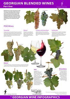 Georgian Blended Wines – Part One - Georgian Wine Infographics (38)   Marani